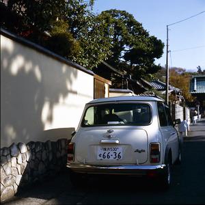 20061202_01