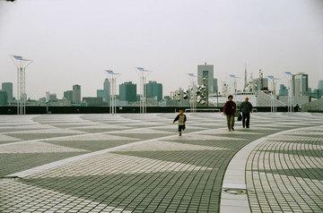 20080412_01