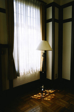 20080529_01