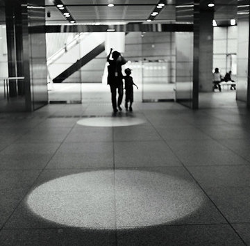 20080807_05