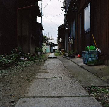 20081108_14
